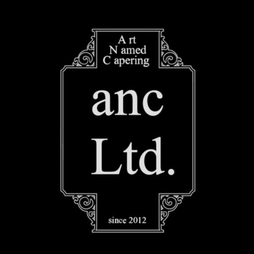 anc Ltd.  512.png