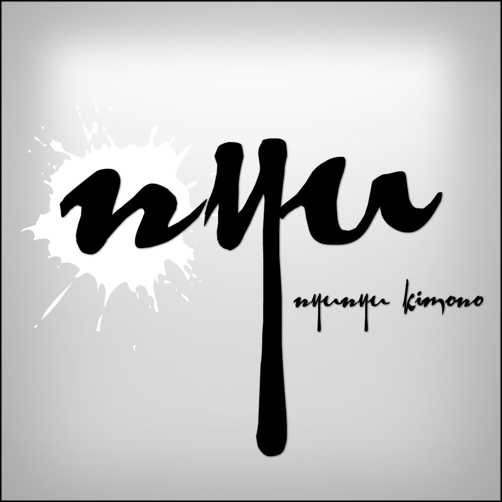 NYU Logo (Square).png