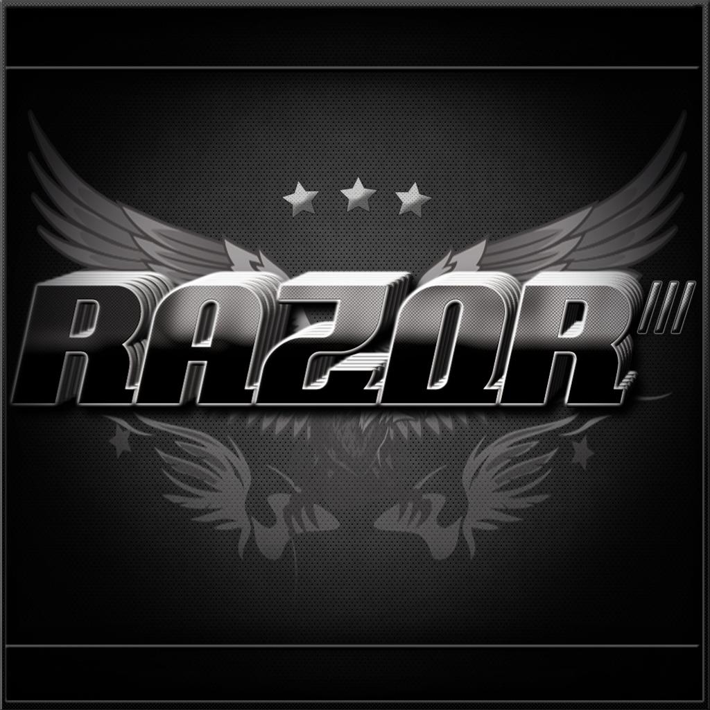 Razor___ New 3-18 Master 1x1 Square.png