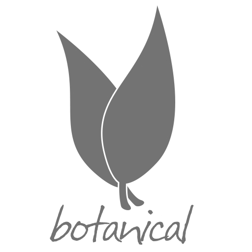 Botanical Logo square with text.png