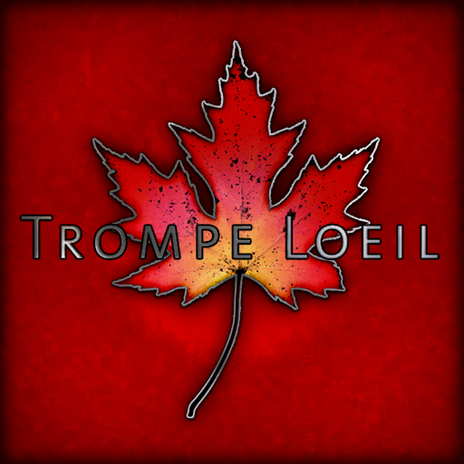 Trompe Loeil logo red square working 2010.png