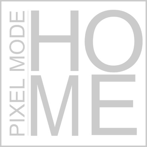 PMPixelModeHome_Logo.png