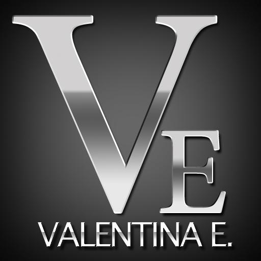 Valentina E. Square Logo.png