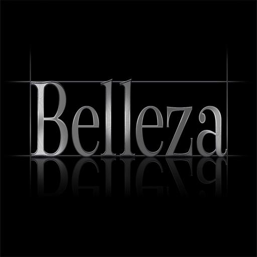 Belleza 512 Logo Black.png