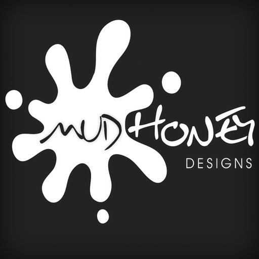 MudHoney Logo 512.png