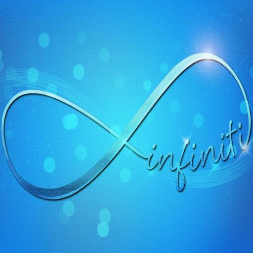 . Infiniti . Logo - Square - Brandi Monroe.png