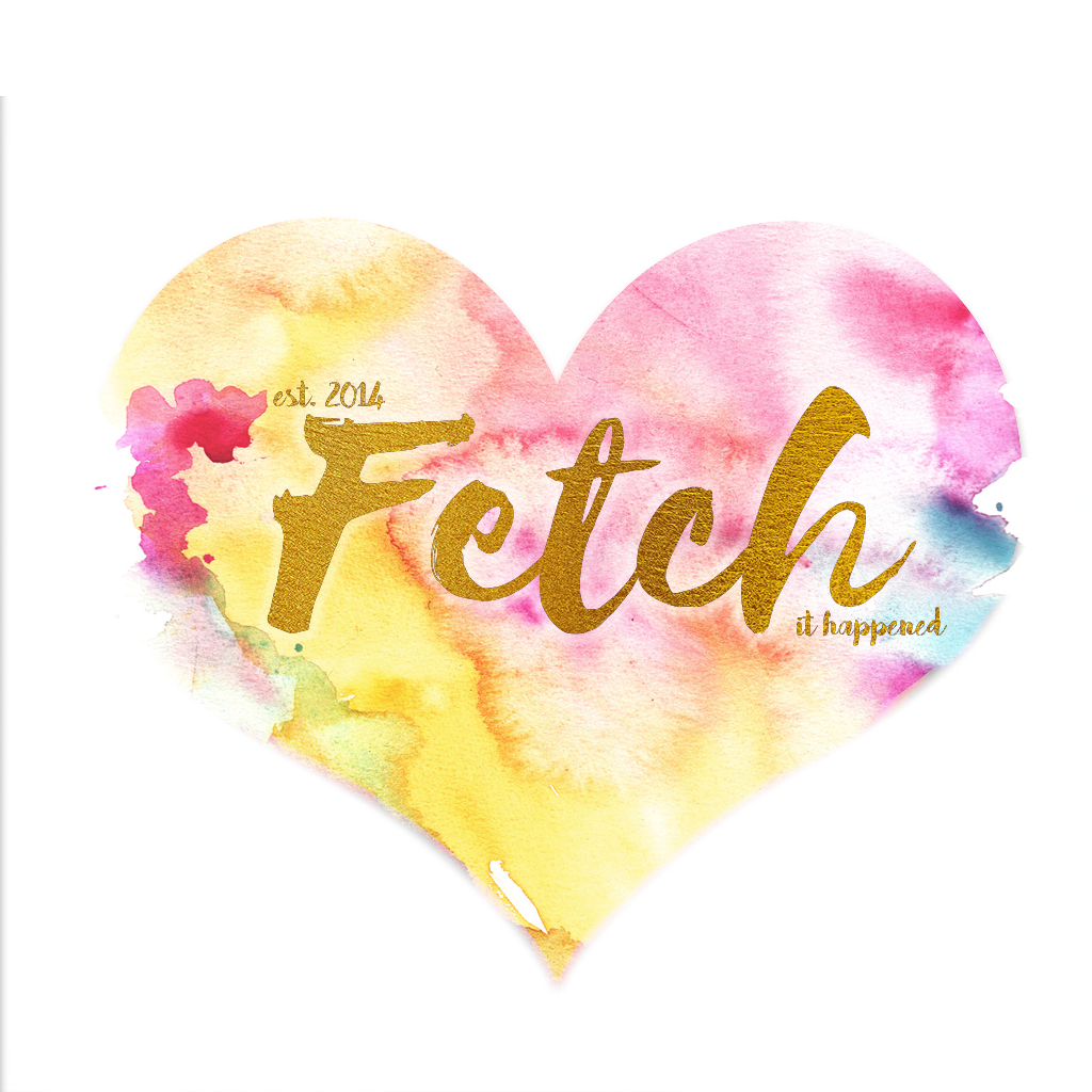[Fetch] Heart Logo.png