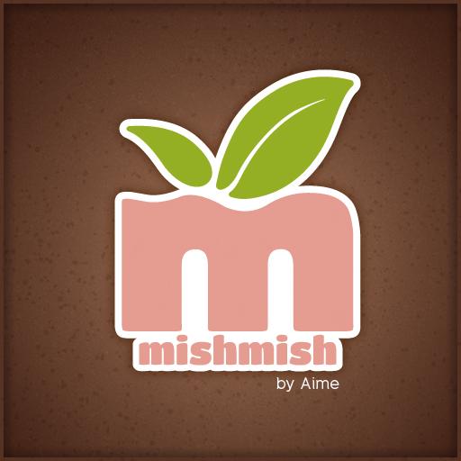 _MishMish_ Logo 512x512.png