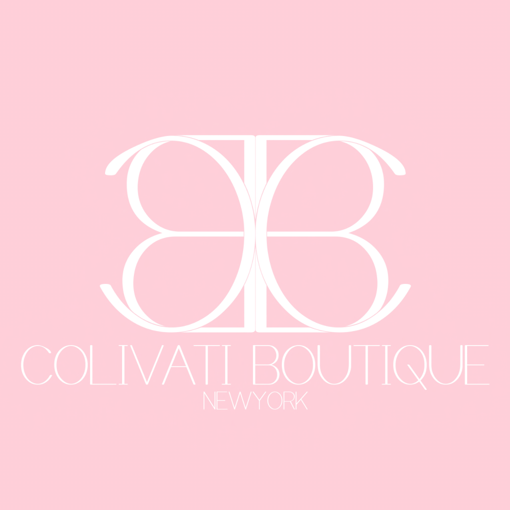 Colivati Boutique_Solid Logo.png