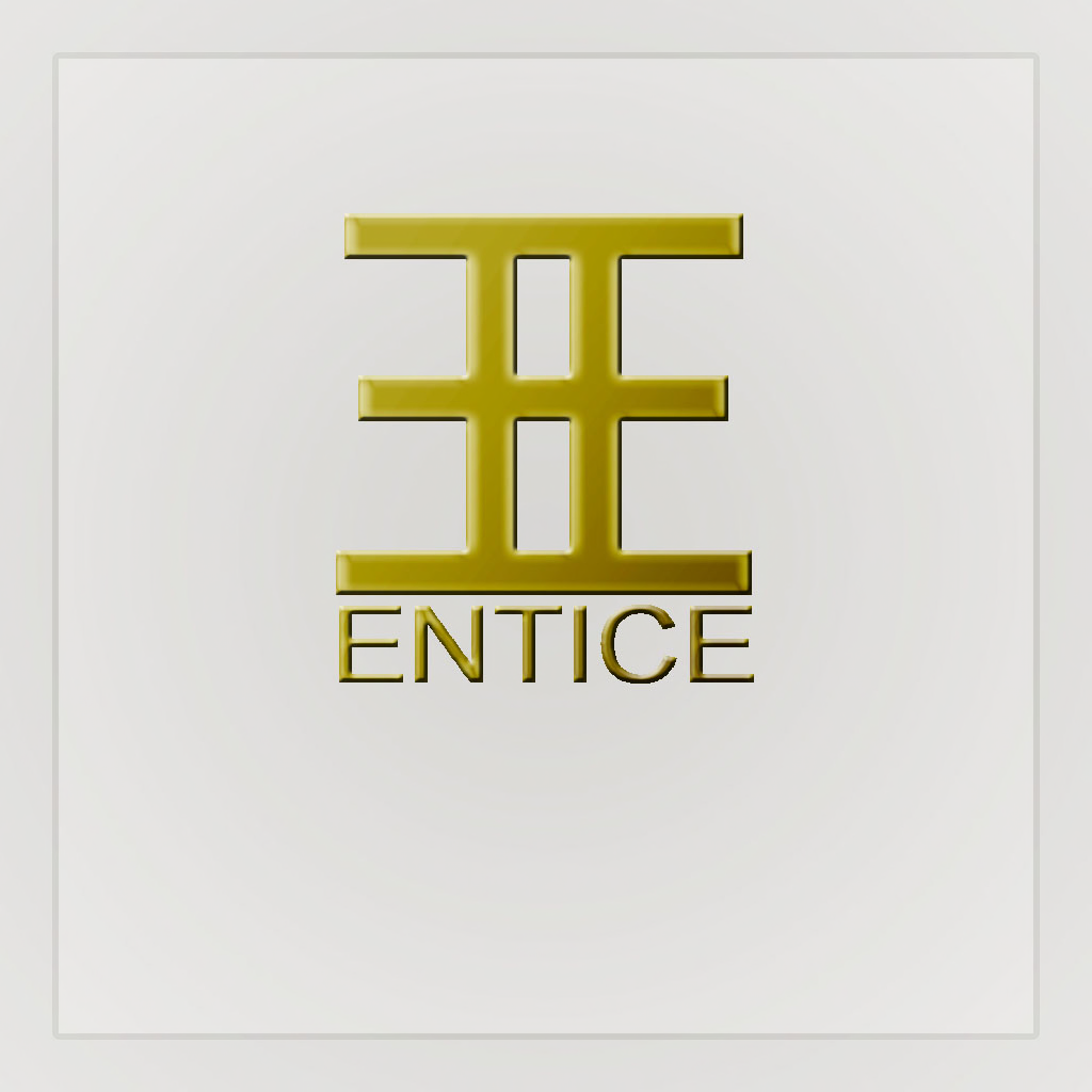 NEW ENTICE LOGO.png