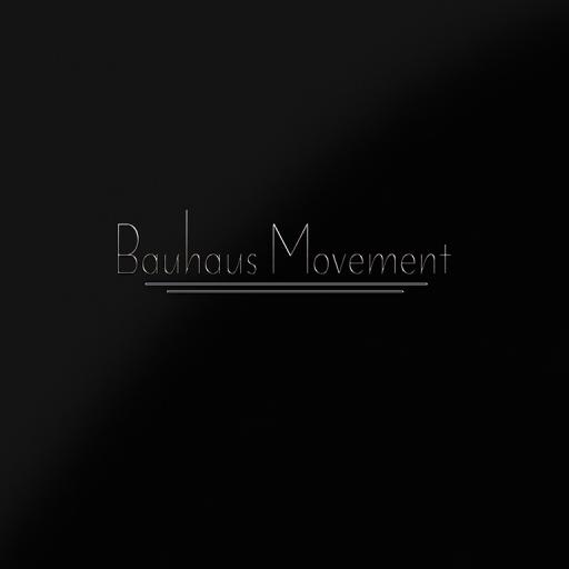 bauhaus movement.png