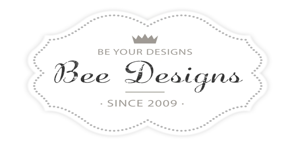 Bee Designs - logo NEW.png
