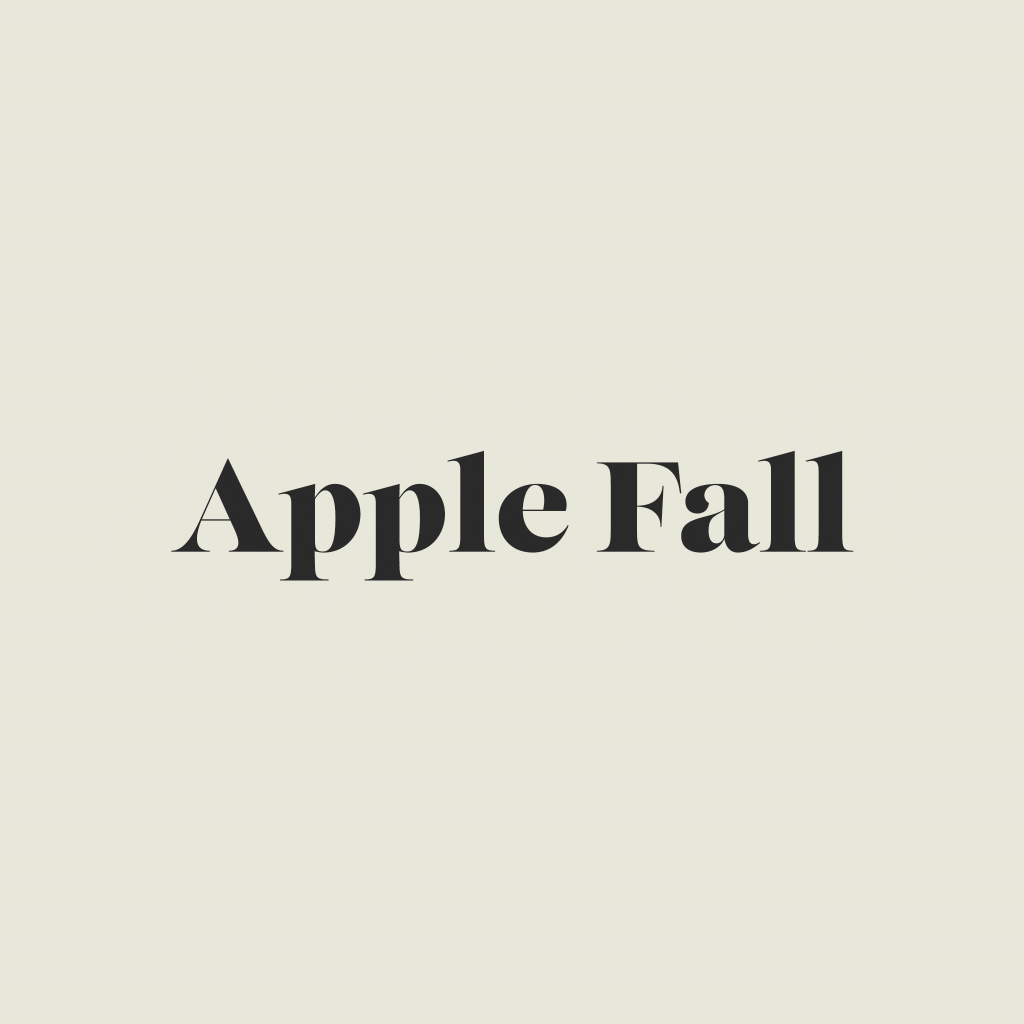 Apple Fall 2018.png