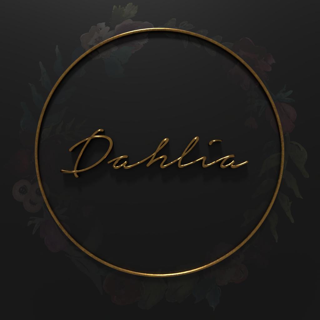 Dahlia - fall Logo -.png