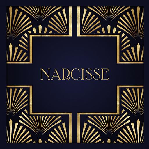 narcisse_logo_2 512.png