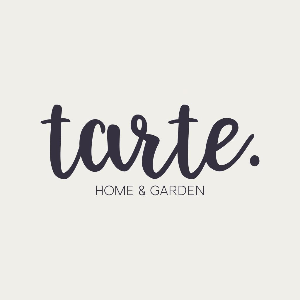 tarte. logo 2019.png