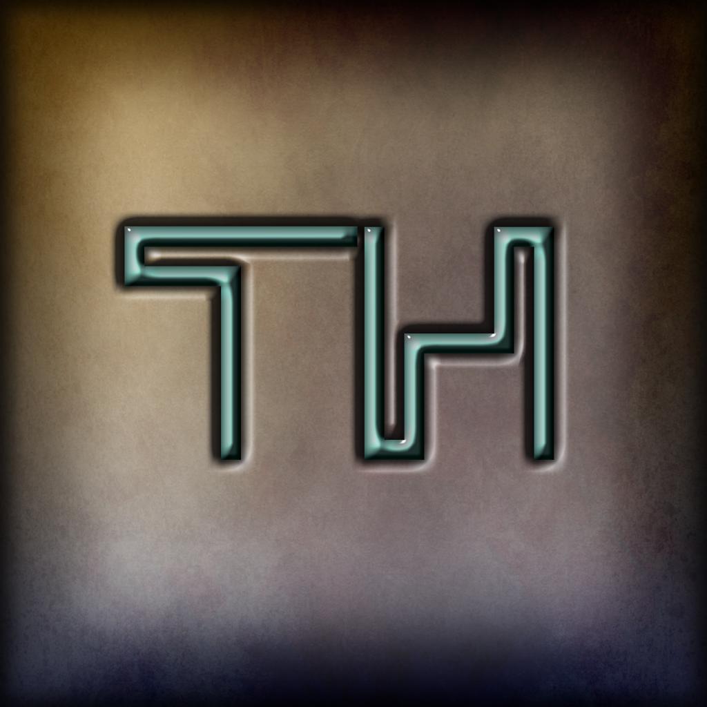 ..__THOR__.. logo.png