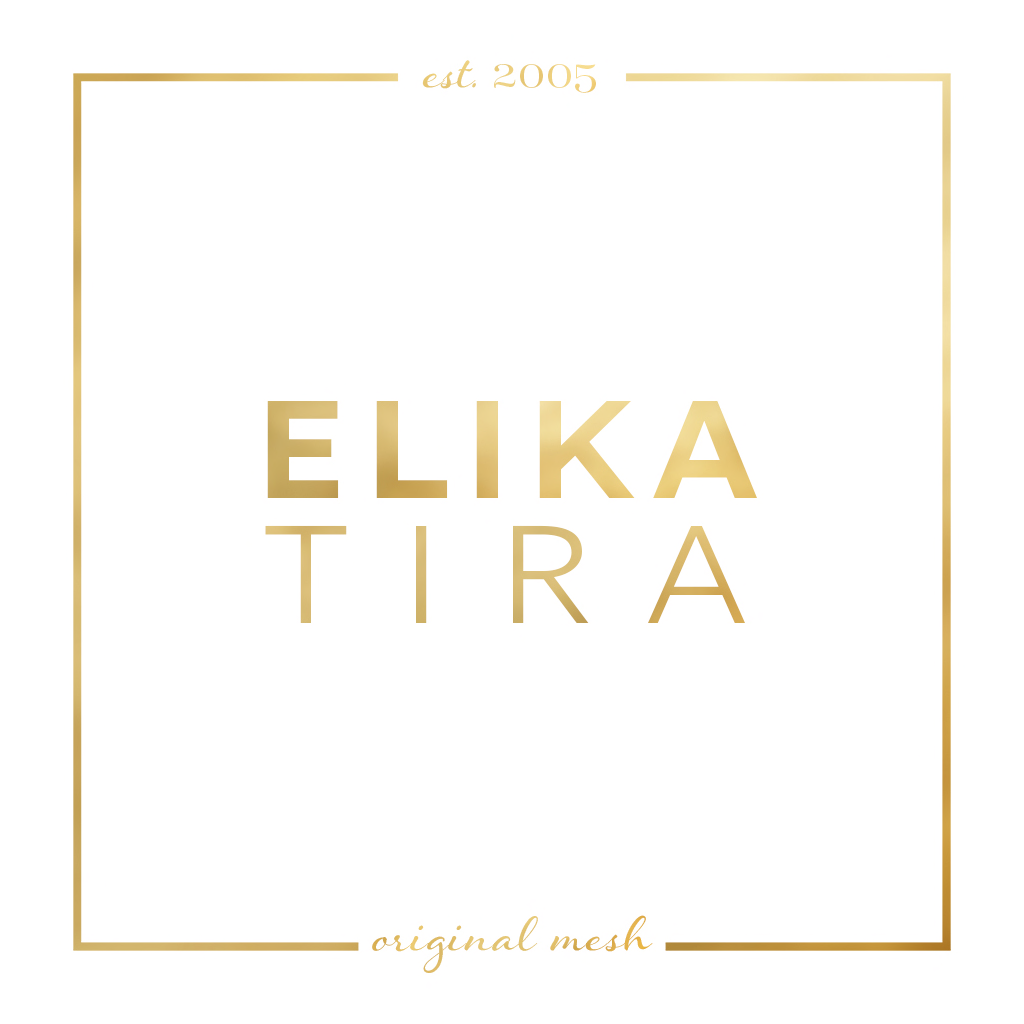 ELIKATIRA logo - square.png