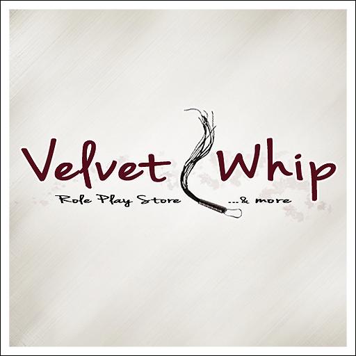Velvet Whip Logo 2017 Square 512.png