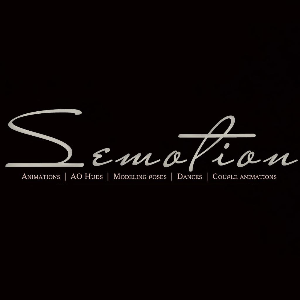Logo-SEmotion2018-1024x1024.png