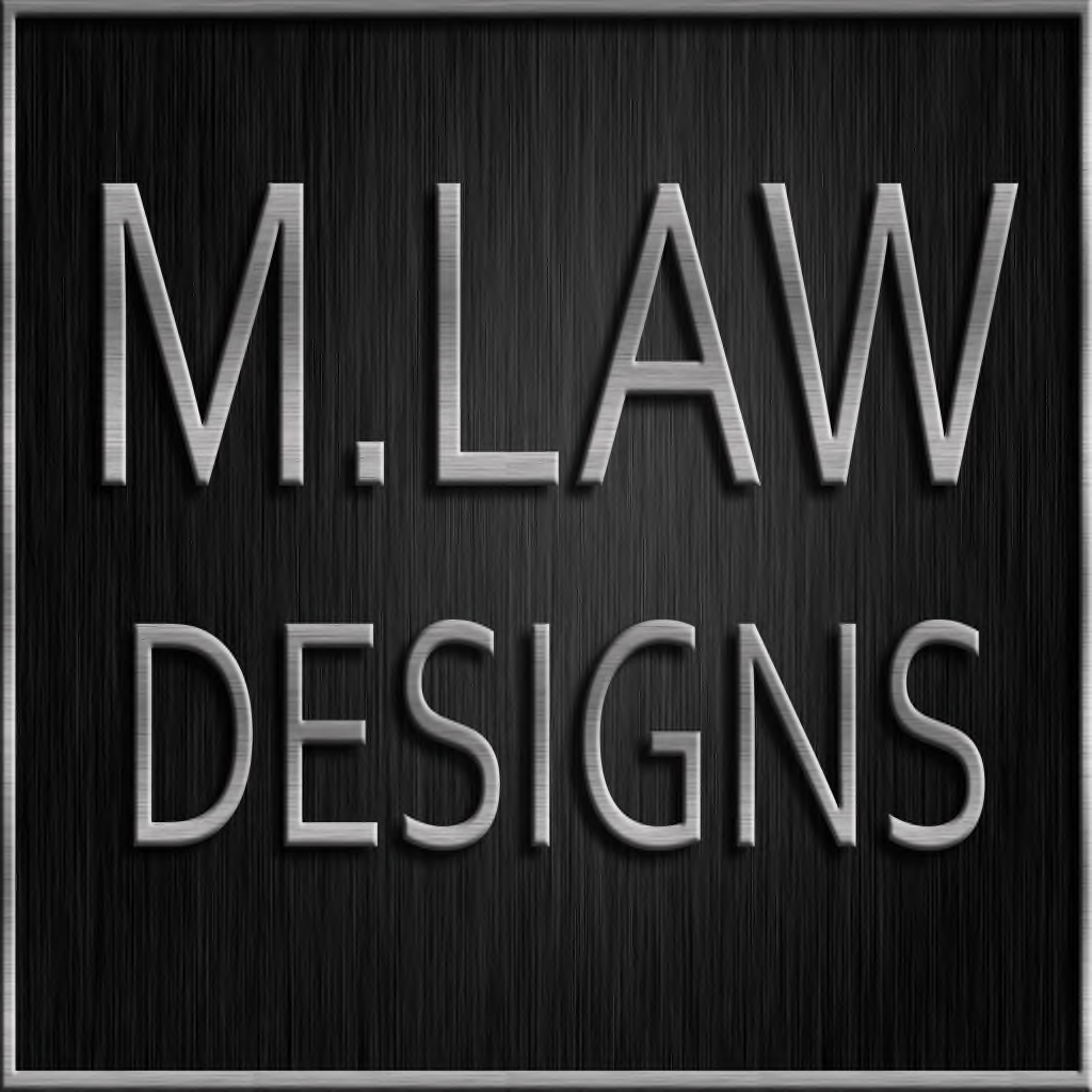 M.Law logo.png