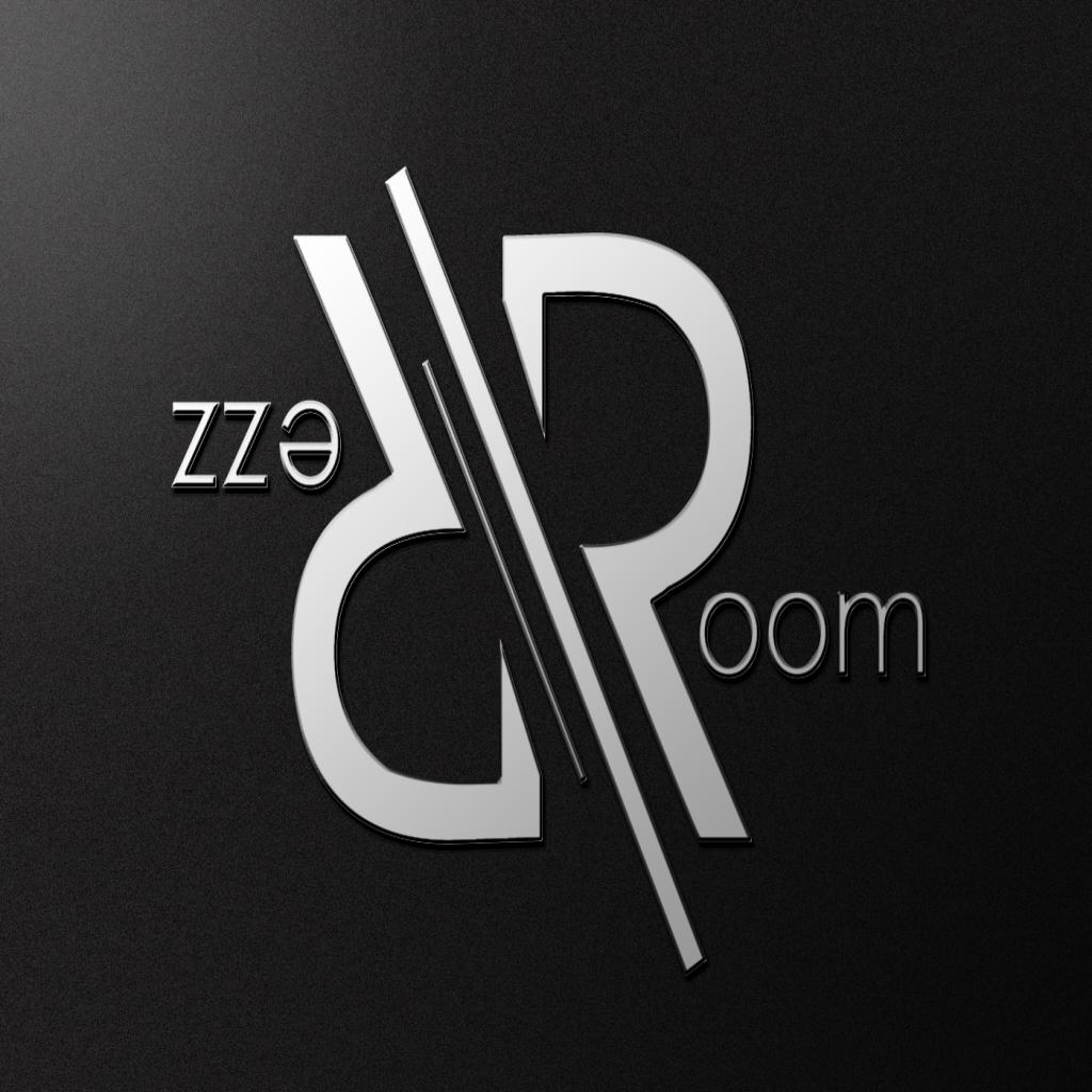 [Rezz Room] Logo New.png