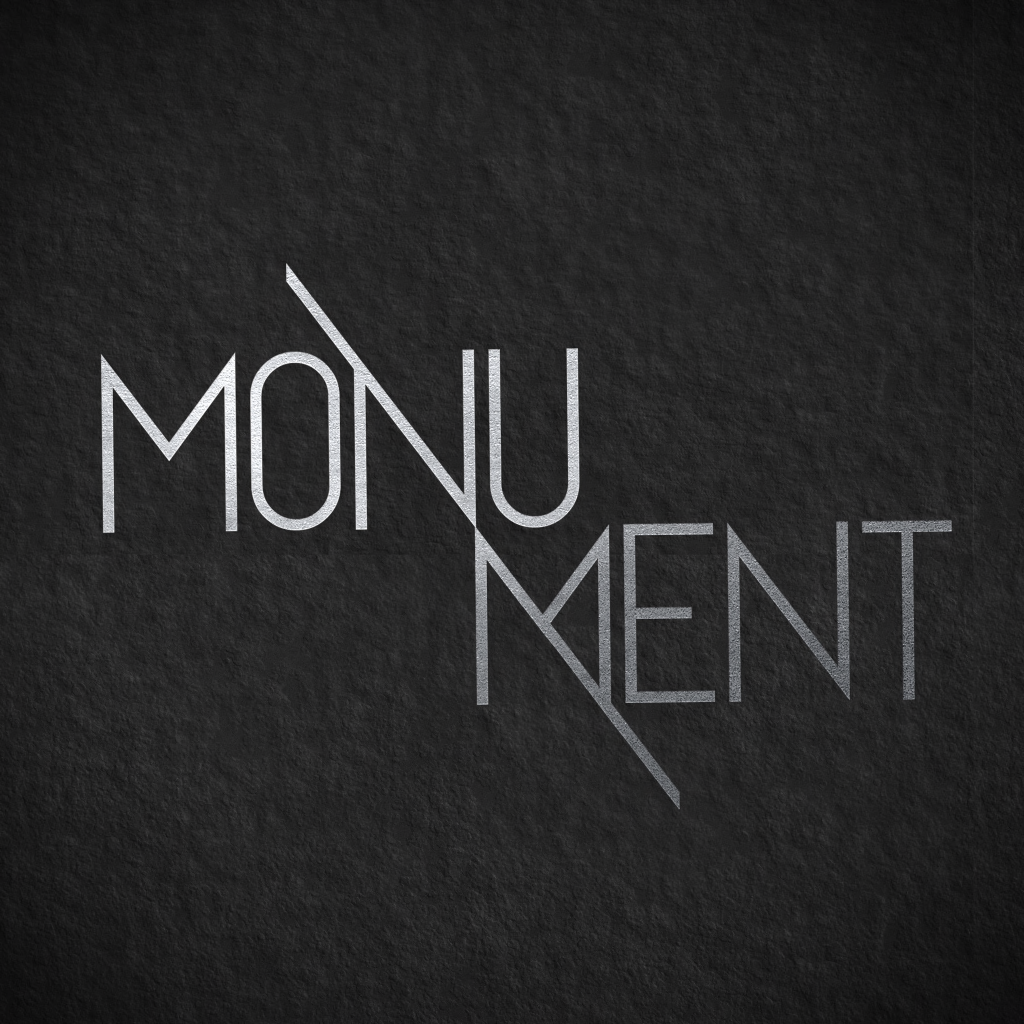 MONUMENT - LOGO SQUARE.png