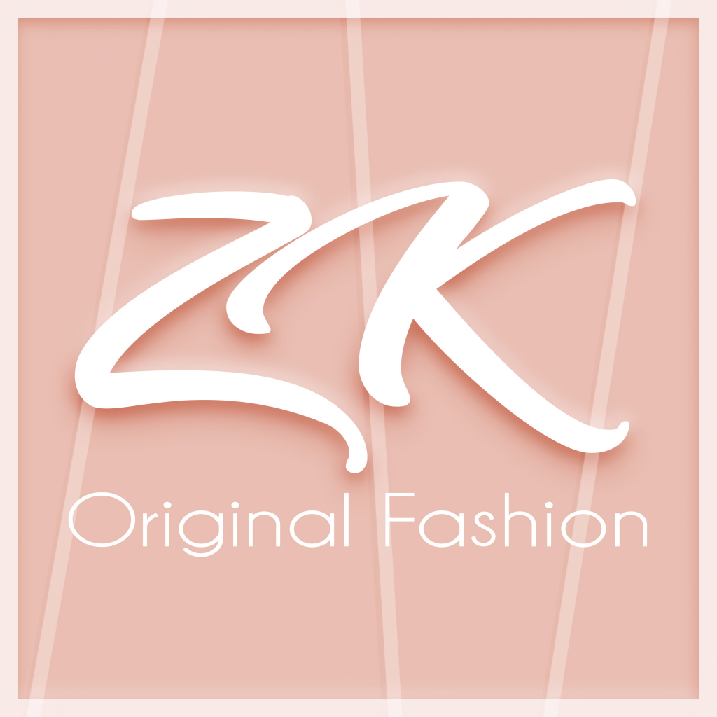 -_zk_- STORE LOGO.png