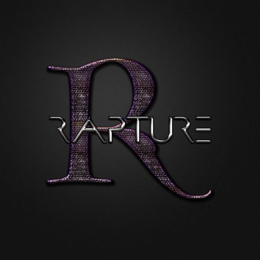 RAPTURE-NewLogo2018.png