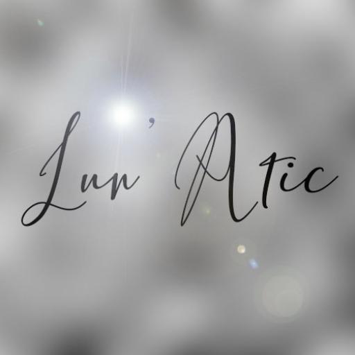 Lun'Atic Logo.png