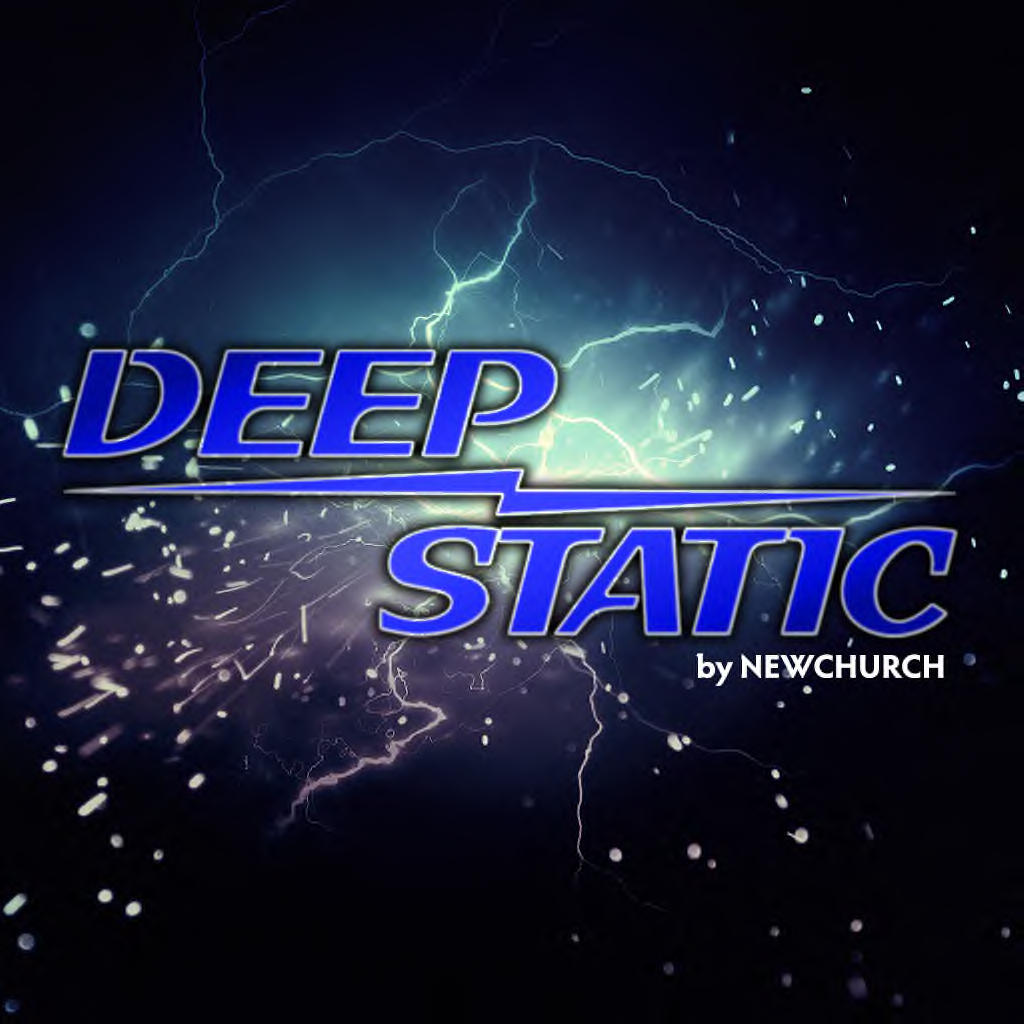 deep-static-logo-3.png