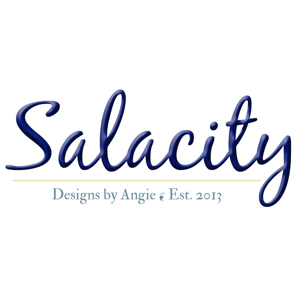 Salacity logo Square v2 wht bkd.png