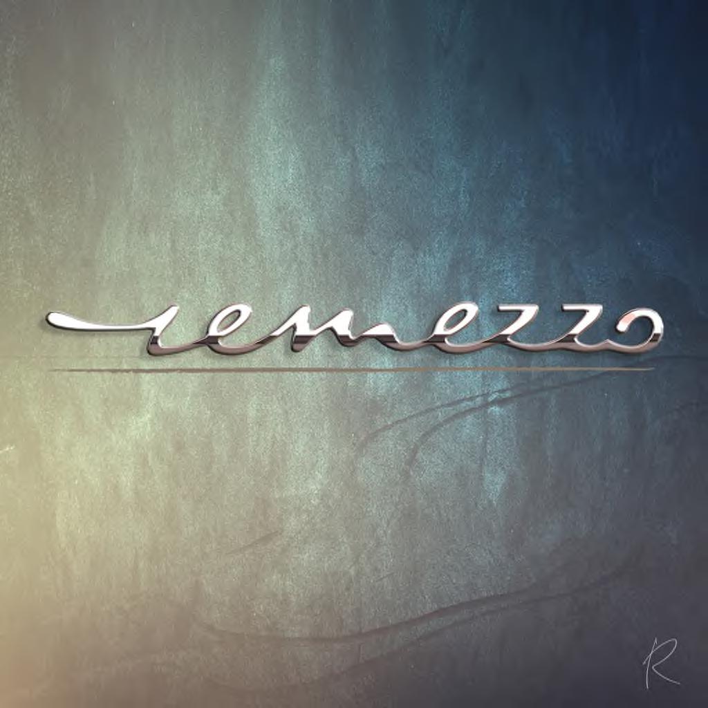 remezzo 1024x1024.png