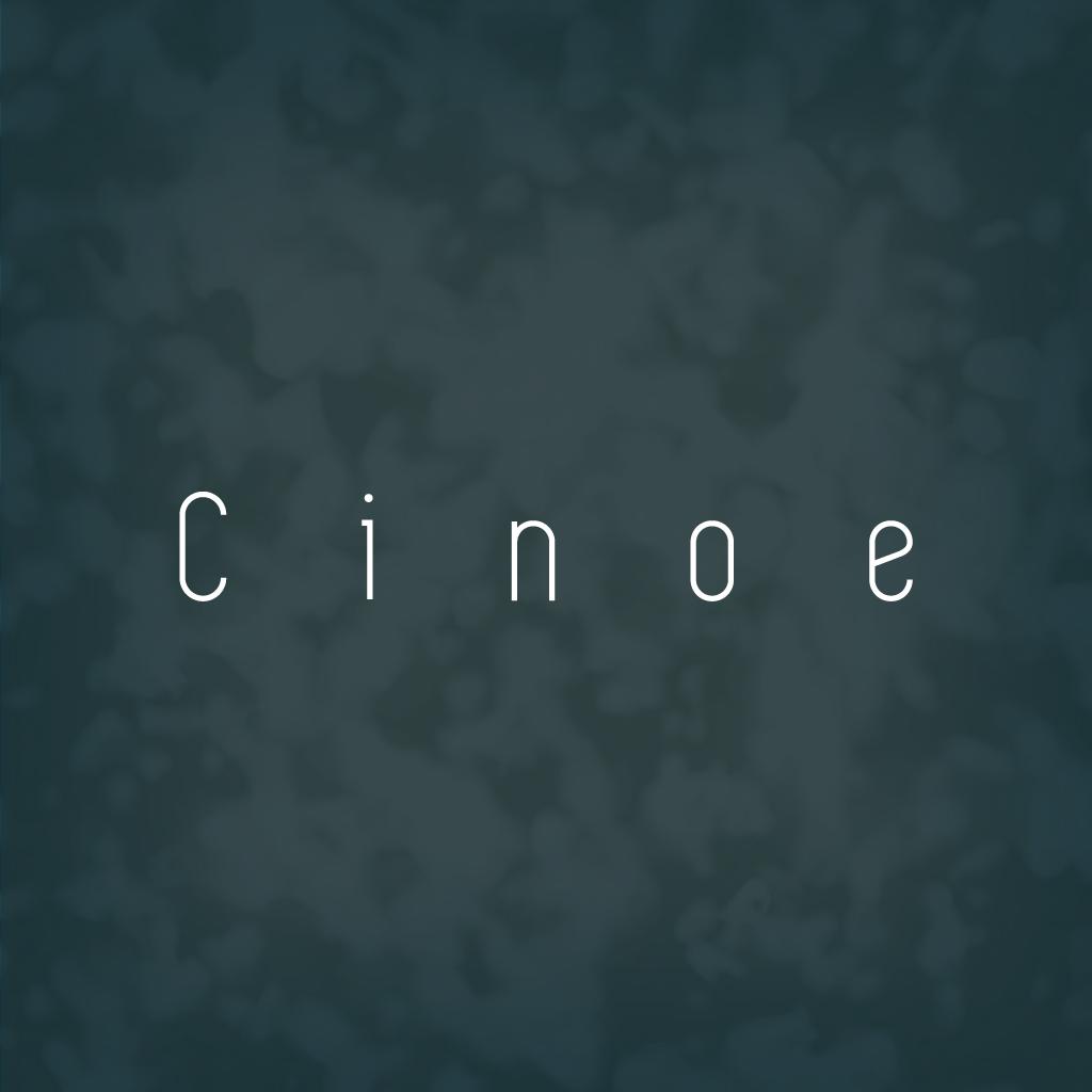 Cinoe logo.png