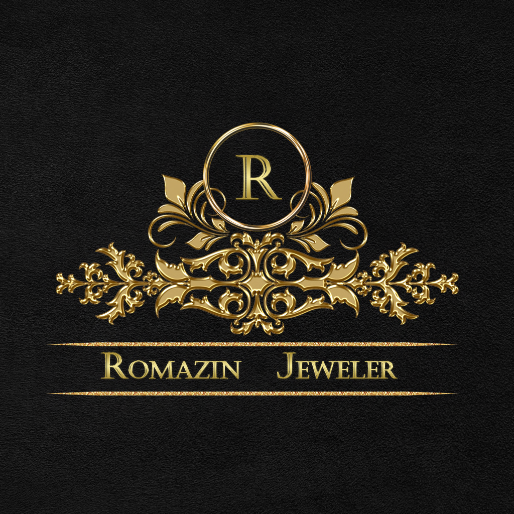 ROMAZIN LOGO 1024x1024.png