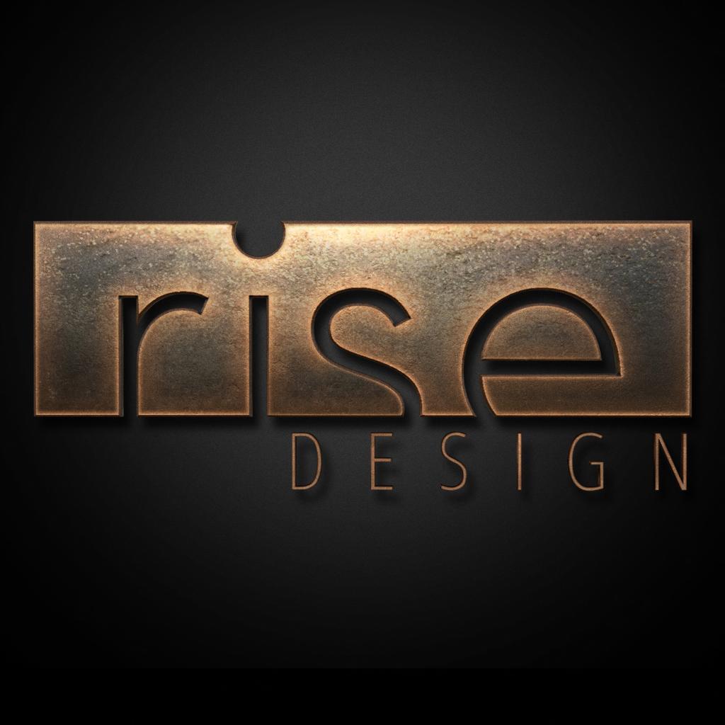 RiseDesign Logo - Blk - FULL PERM.png
