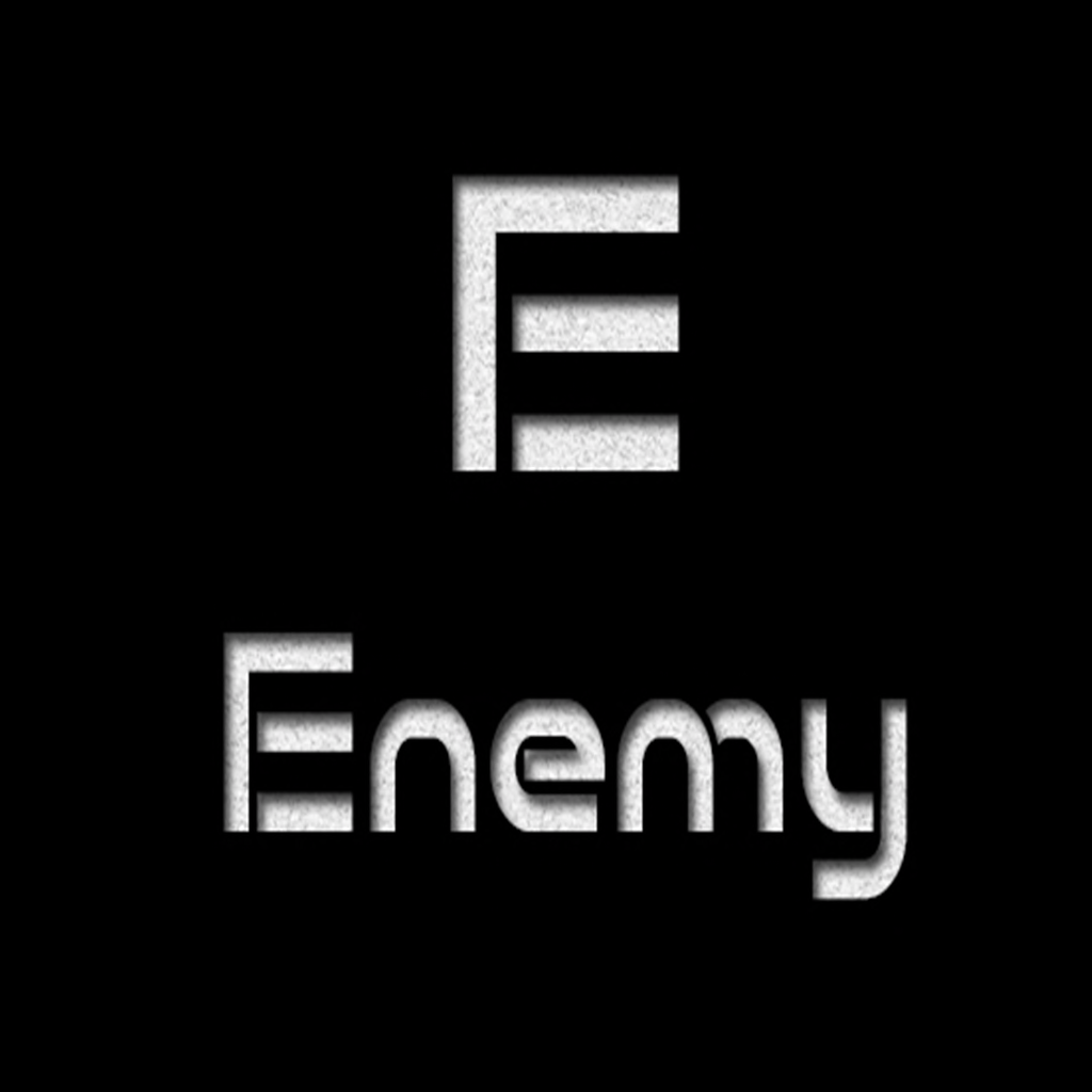 Logo Enemy.png