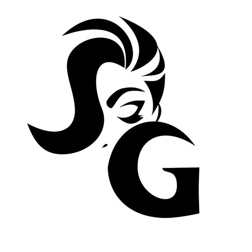 LOGO - SlackGirl.png