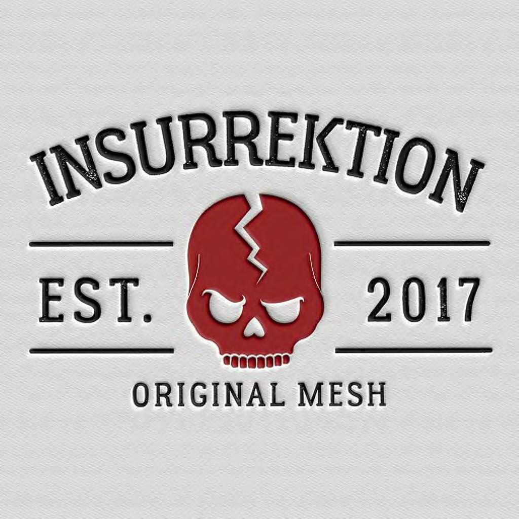 Insurrektion Logo Color - 1x1 - 1024.png