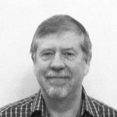 ROGER GEISINGER - executivedirector@albertametalbuildings.com