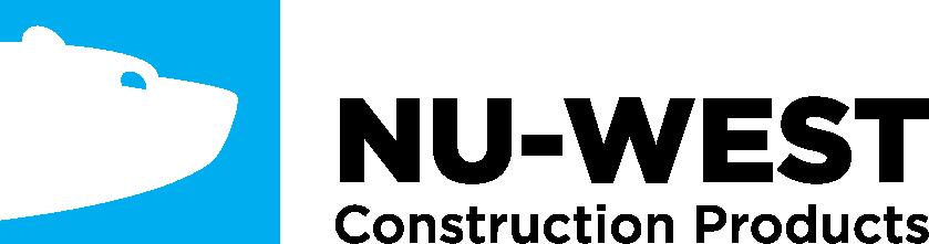 NU-WEST_Descrip_Coul.png