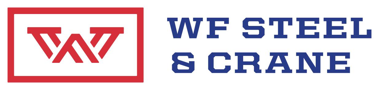 WF Steel & Crane.jpg