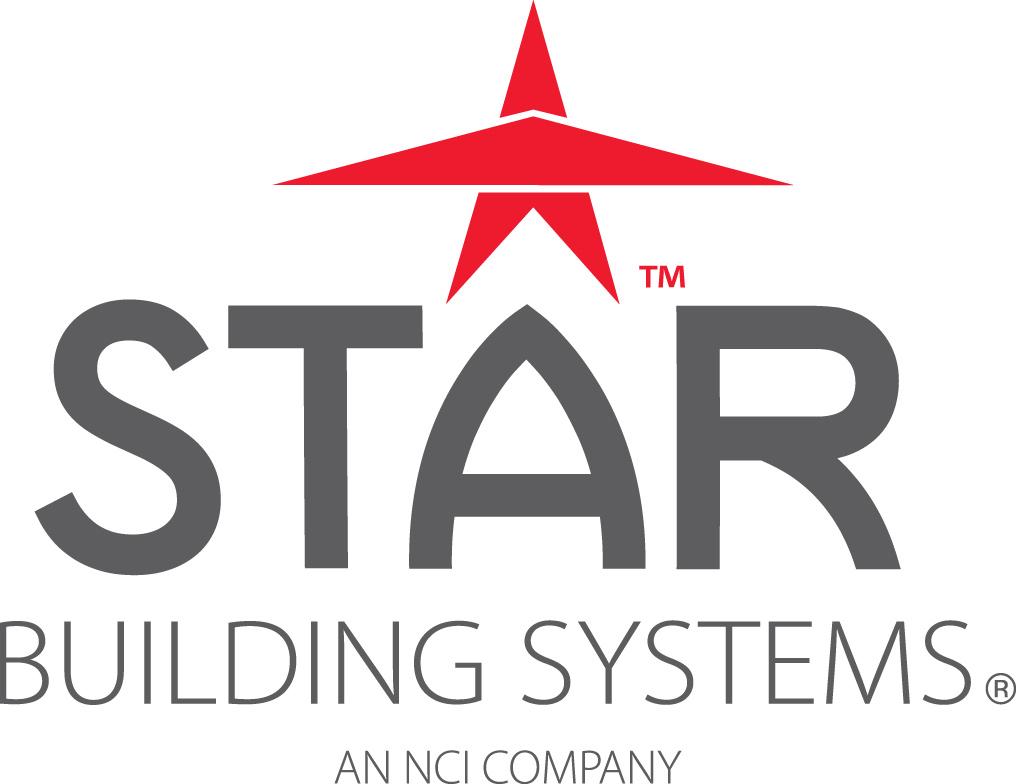 STAR_MAIN_logo_gray.jpg