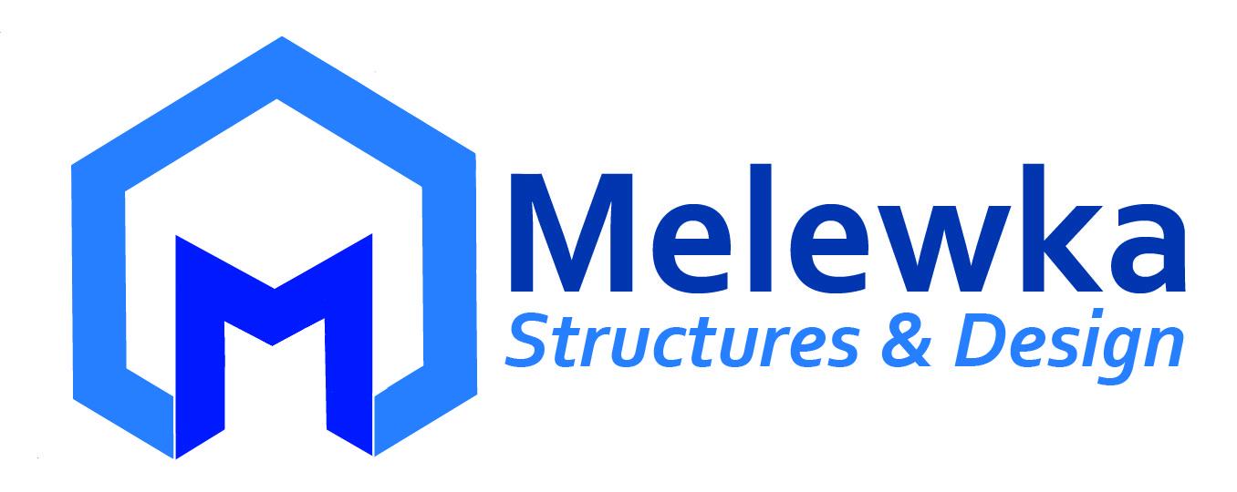 Melewka logo_full colour_horizontal.jpg