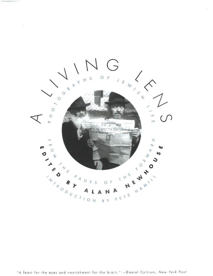 Living Lens copy.jpg