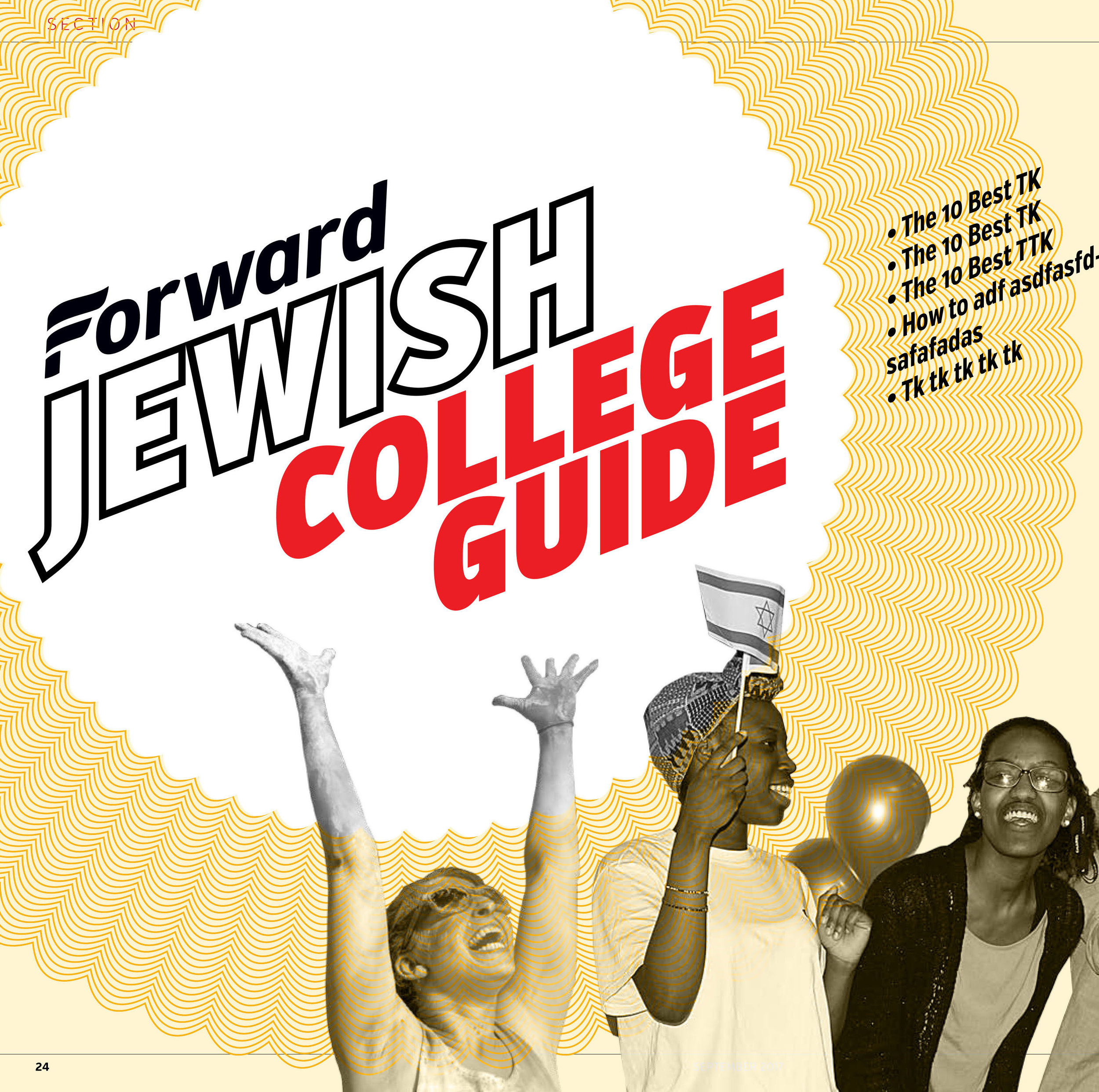 College Guide-1 copy.jpg