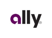 ally_rball_2c_rgb.jpg