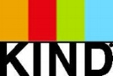 KINDLogo_CMYK_Pos.jpg