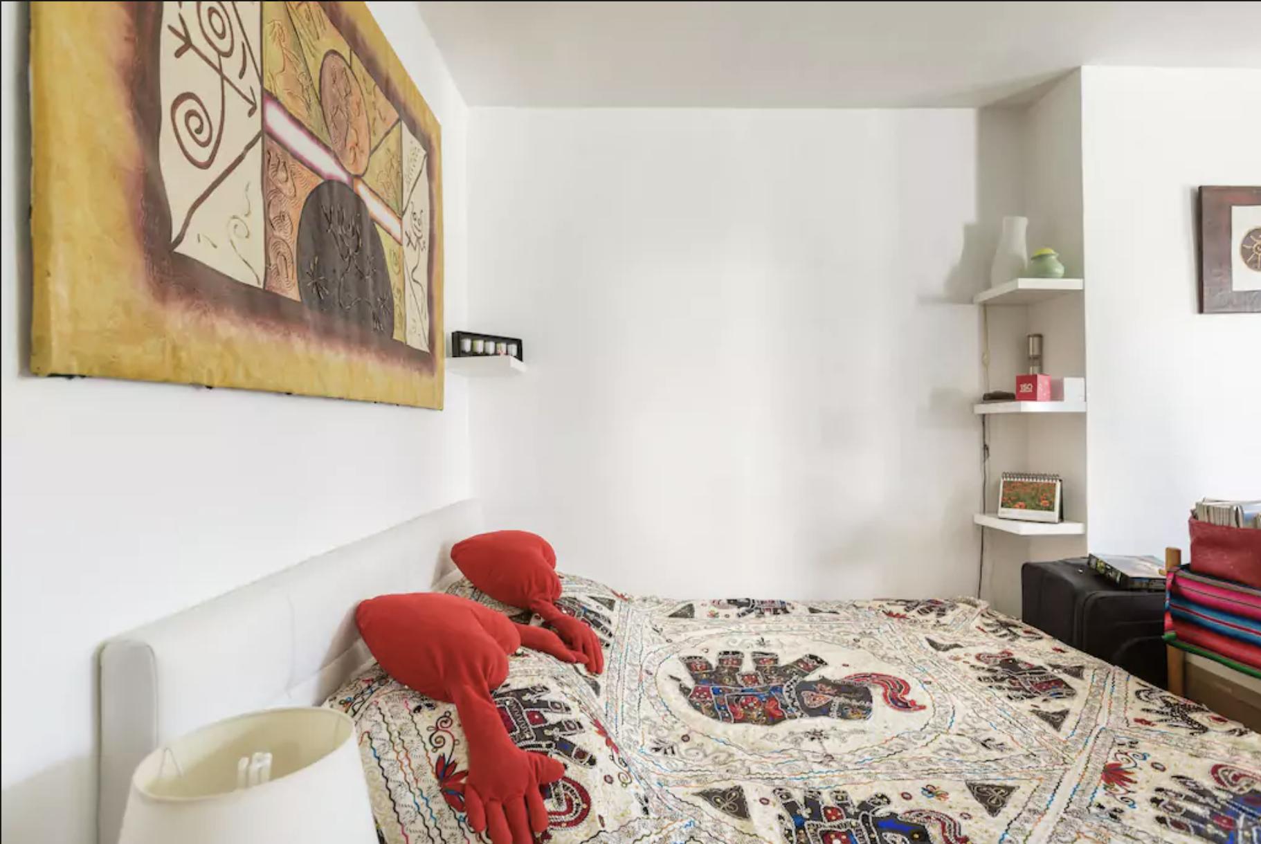 larutadeviaje-ruta2-hospedaje-airbnb