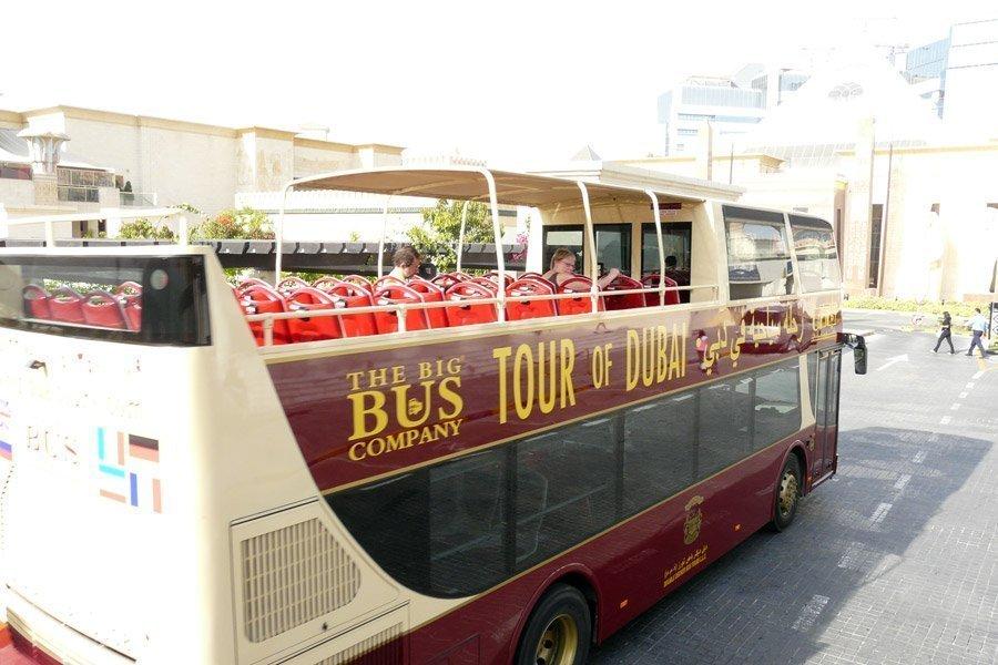 big-bus-tour.jpg
